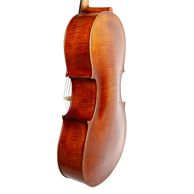 大提琴价格-广东可信赖的大提琴供应