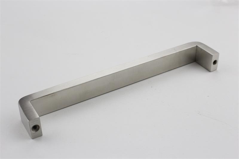 质量优的管型不锈钢拉手在哪可以买到,不锈钢拉手图片