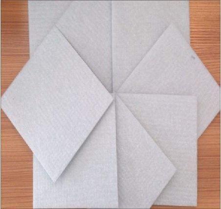 硬质棉的具体功能及选择技巧介绍
