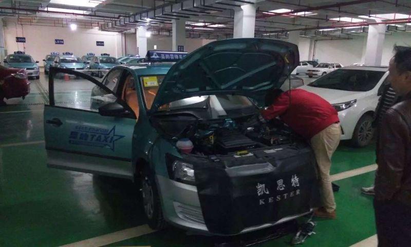名声好的汽车自动离合器代理加盟优选凯思特离合机器人 重庆自动王离合器机器人代理加盟