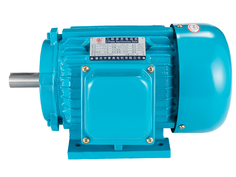拉丝机电动机全压启动的条件及优缺点