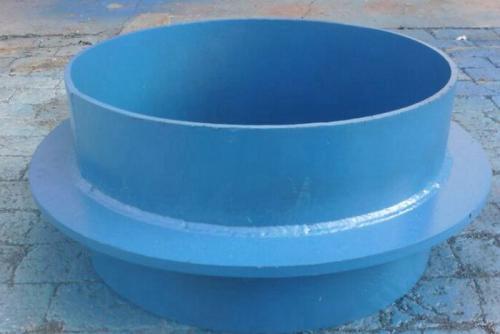选购好用的刚性防水套管就选河南至善-A型刚性防水套管批发价格